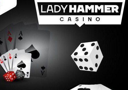 Online Casino Sicher?